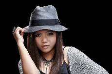 Charice_A